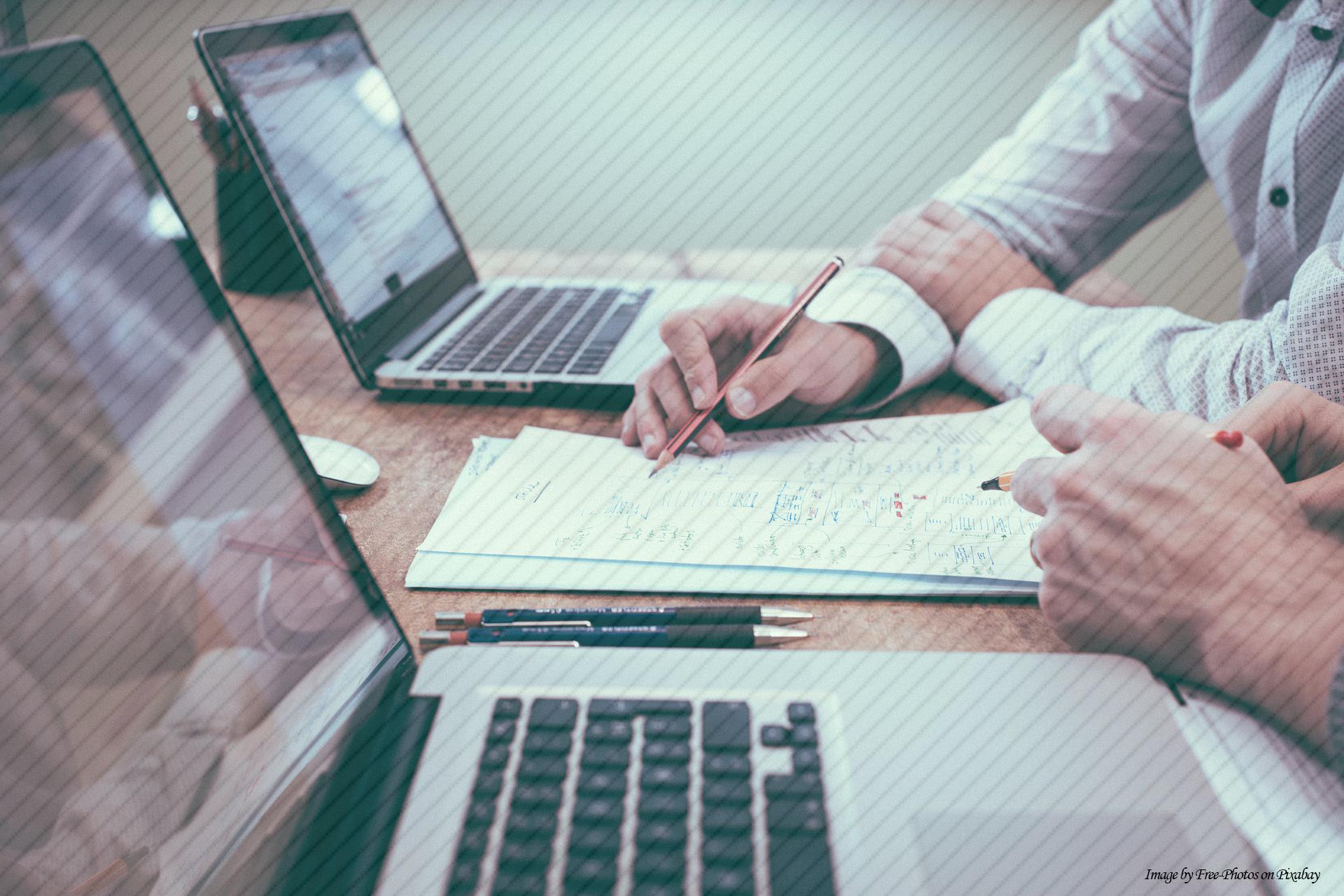 WordPressでつくるホームページ制作講座